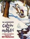 The Authoritative Calvin and Hobbes (The Calvin & Hobbes Series)
