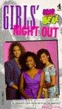 Girl's Night Out (Saved by the Bell)