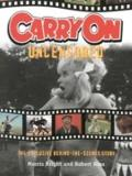 Carry on Uncensored
