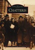 Chatteris
