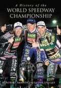 History of World Speedway Championship