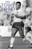 The Tony Ford