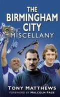 Birmingham City Miscellany