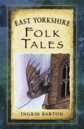 East Yorkshire Folk Tales