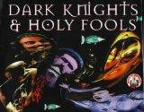 Dark Knights & Holy Fools: The Art and Films of Terry Gilliam