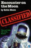 Encounter on the Moon (Classified)
