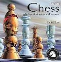 Chess From First Moves to Checkmate