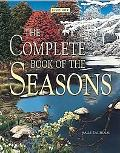 Complete Book of the Seasons