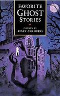 Favorite Ghost Stories