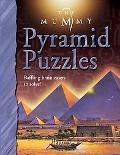 The Mummy: Pyramid Puzzles