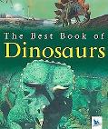 Best Book Of Dinosaur