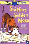 Sniffer's Golden Nose