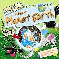 Ask Dr. K. Fisher About Planet Earth (Ask Dr. K Fisher)