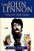John Lennon Encyclopedia
