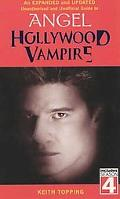 Hollywood Vampire