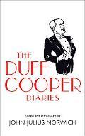 Duff Cooper Diaries 1914-1952
