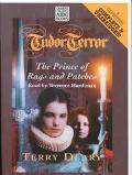 Tudor Terror: The Prince of Rags and Patches
