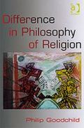 Difference in Philosophy of Religion