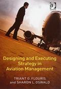 Designing And Executing Strategy in Aviation Management