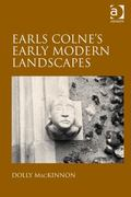 Revealing the Early Modern Landscape of England : Earls Colne