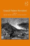 Samuel Palmer Revisited