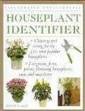 Houseplant Identifier