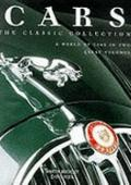 Cars-Classic Collection