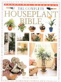 Complete Houseplant Bible