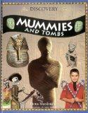Mummies and Tombs