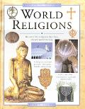 World Religions Discovery the Religions That Have Shaped World History