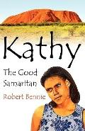 Kathy the Good Samaritan