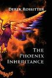 The Phoenix Inheritance