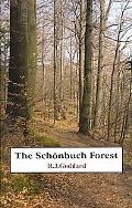 Schonbuch Forest