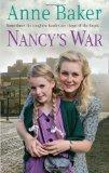 Nancy's War. Anne Baker