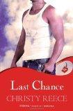 Last Chance: Last Chance Rescue: Bk. 6