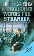 Thousand Words for Stranger