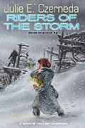 Riders of the Storm: A Novel of the Clan Chronicles
