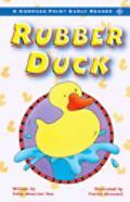 Rubber Duck Level C