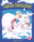 Captain Stormalong