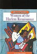 Women of the Harlem Renaissance
