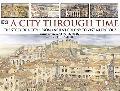 City Through Time