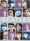 Beatles Ten Years that Shook the World