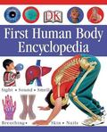 1st Human Body Encyclopedia
