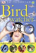 Nature Activities Birdwatcher