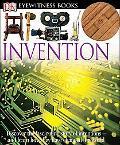 Eyewitness Invention