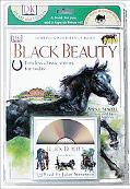 Black Beauty Read & Listen