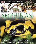 Eyewitness Amphibian