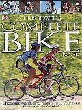 Complete Bike Book