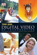 Digital Video An Introduction