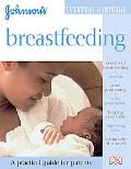 Johnson's Breastfeeding